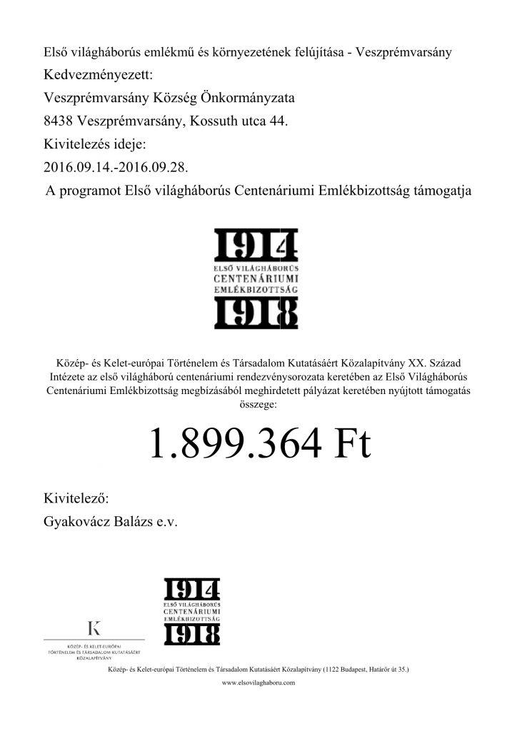i-vilaghaborus-emlektabla1